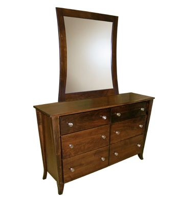Urb Dresser