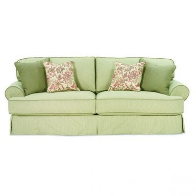 ROWE ADDISON SOFA