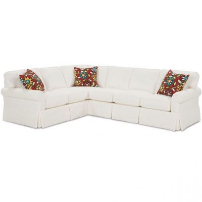 7880_sectional_web