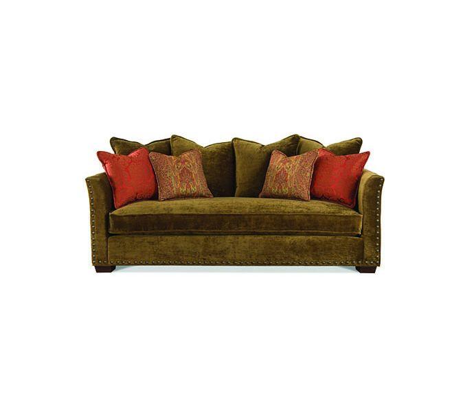 Robin Bruce Alcott Sofa Collier S Furniture Expo