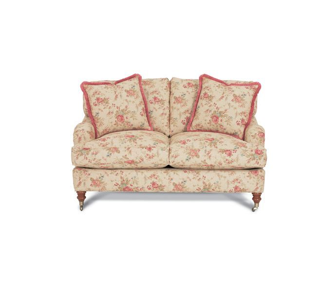Fantastic Robin Bruce Brooke Sofa Set Squirreltailoven Fun Painted Chair Ideas Images Squirreltailovenorg