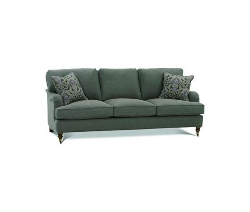 BROOKE-SOFA