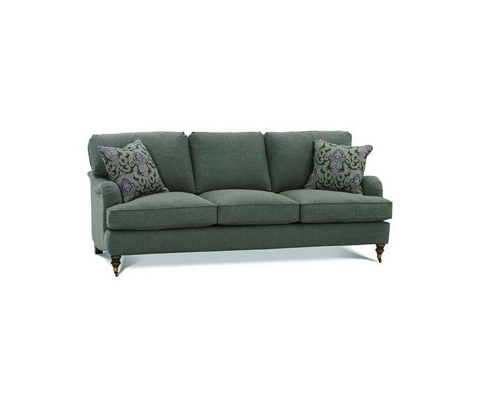 Robin Bruce Brooke Sofa Set Collier 39 S Furniture Expo