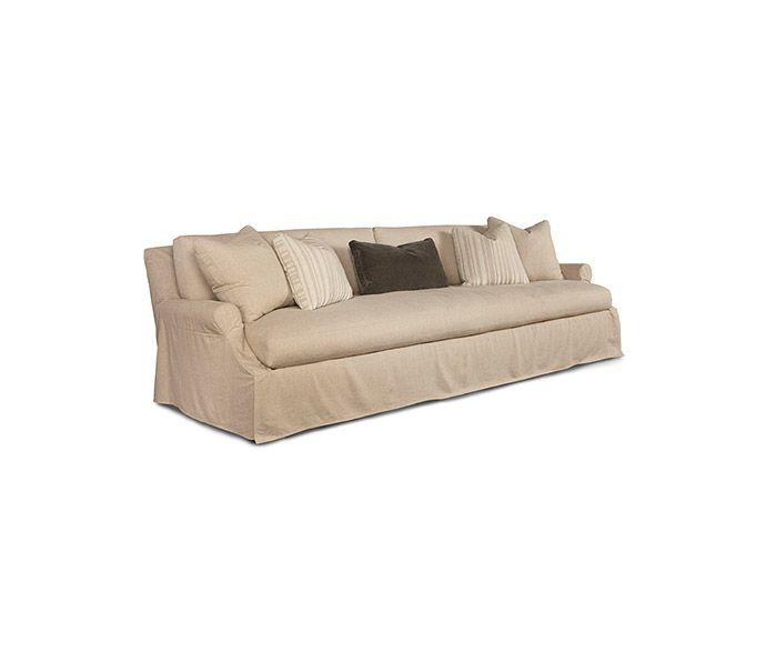 Robin Bruce Bristol Sofa Collier 39 S Furniture Expo
