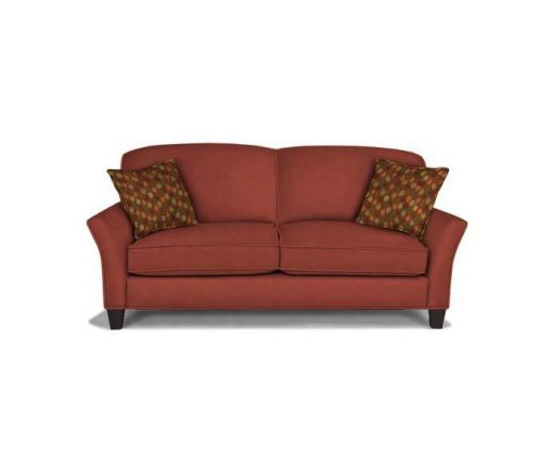 ROWE CAPRI SLEEPER SOFA & SET