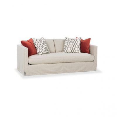 ROBIN BRUCE DOLLY SOFA