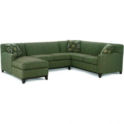 ROWE MARTIN SECTIONAL