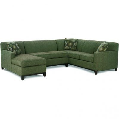 G560_sectional_website(1)