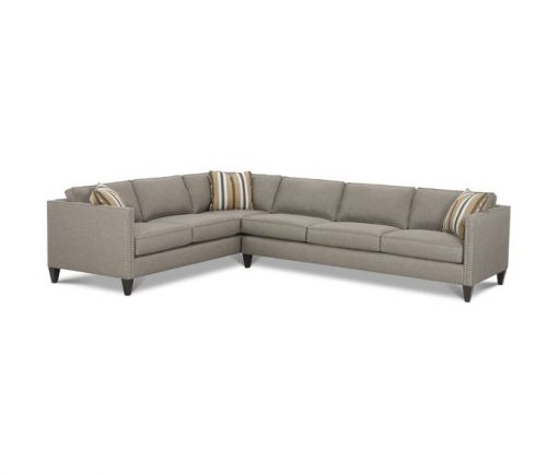 ROWE MITCHELL SECTIONAL