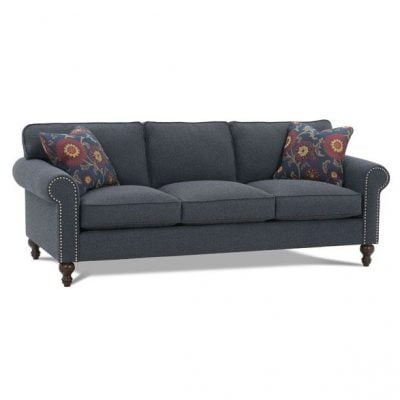 ROWE BLEEKER SOFA & SET