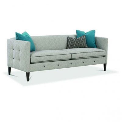 ROWE CLAIR SOFA & SECTIONAL SETS