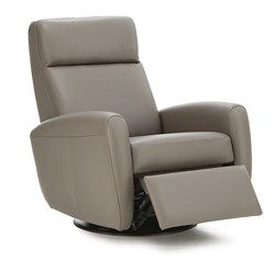 PALLISER BUENA VISTA II RECLINING CHAIR