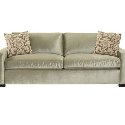 BERNHARDT JEFFERSON SOFA & SET