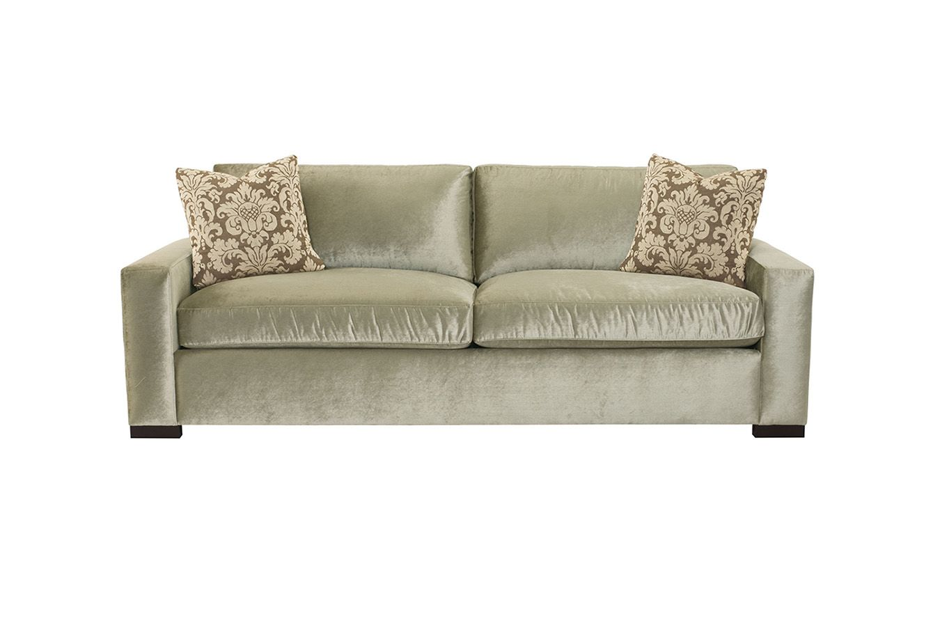 Bernhardt jefferson sofa set collier 39 s furniture expo for Bernhardt furniture