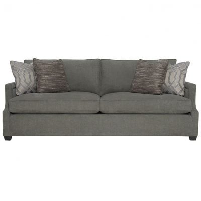 BERNHARDT CLINTON SOFA & SET