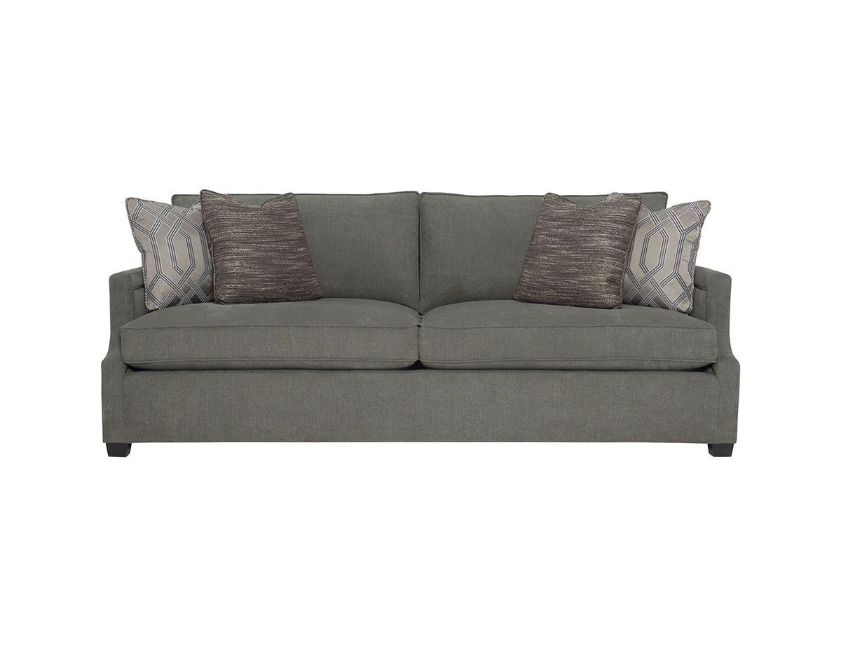 Bernhardt leather sofas good quality mattress warehouse for Bernhardt furniture for sale