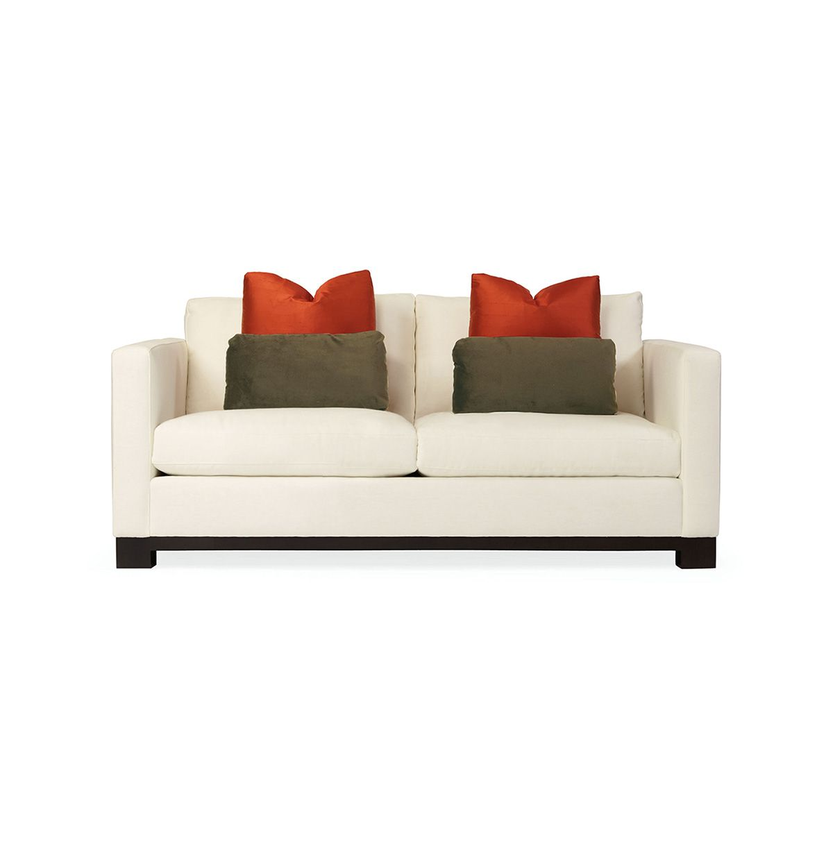 BERNHARDT LANAI SOFA amp SET Colliers Furniture Expo : N1655412000 from www.thefurnitureexpo.com size 1200 x 1235 jpeg 37kB