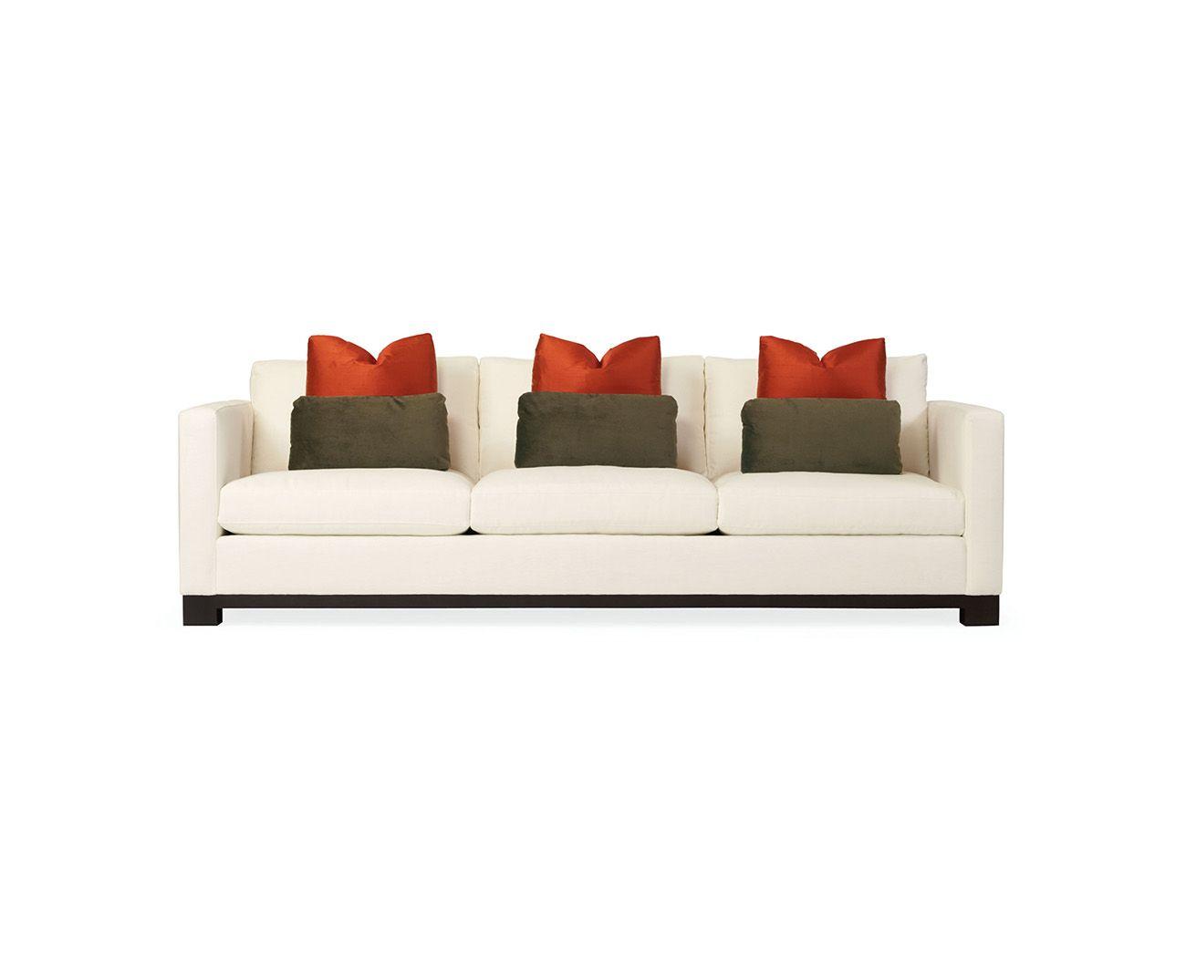BERNHARDT LANAI SOFA amp SET Colliers Furniture Expo : N16574120001 from www.thefurnitureexpo.com size 1300 x 1070 jpeg 35kB