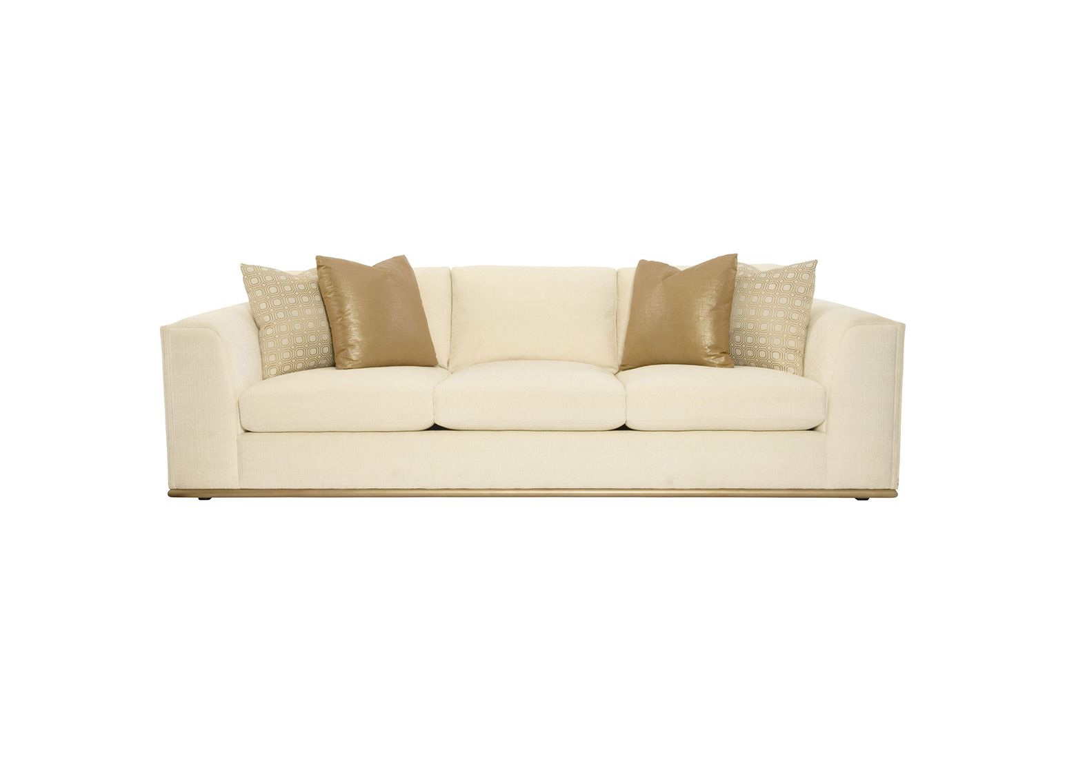 Bernhardt prague sofa set collier 39 s furniture expo for Bernhardt furniture