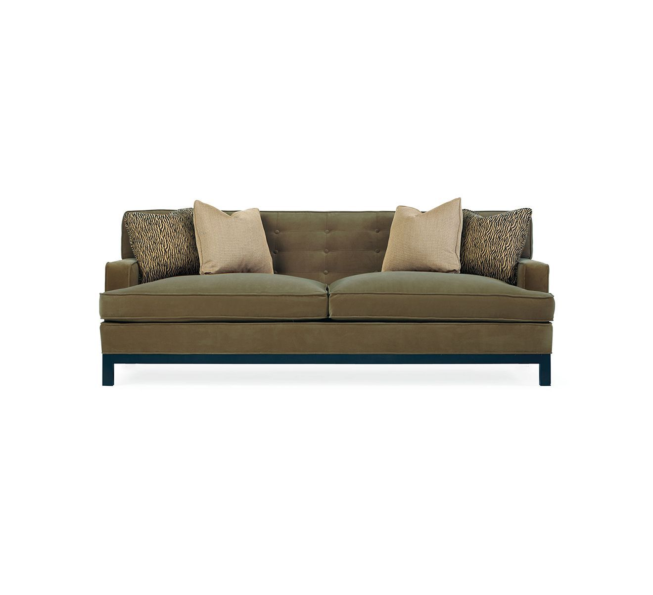 Bernhardt piper sofa set collier 39 s furniture expo for Bernhardt furniture
