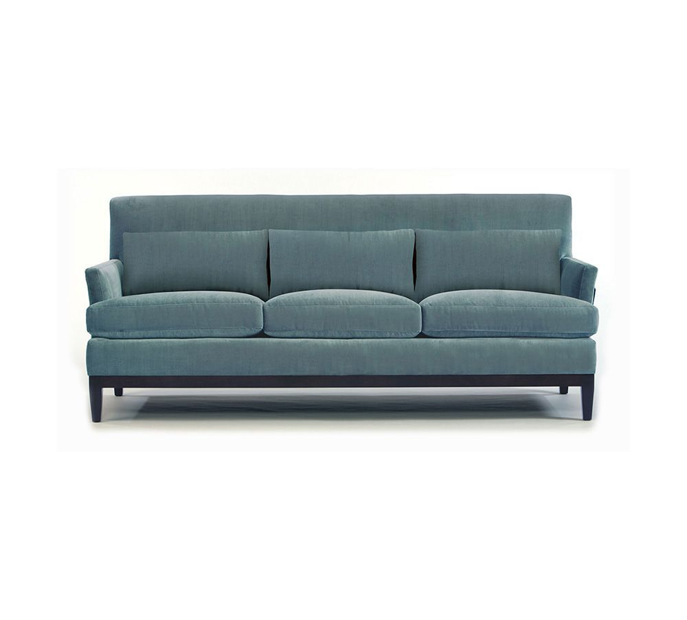 Bernhardt cumberland sofa set collier 39 s furniture expo for Bernhardt furniture