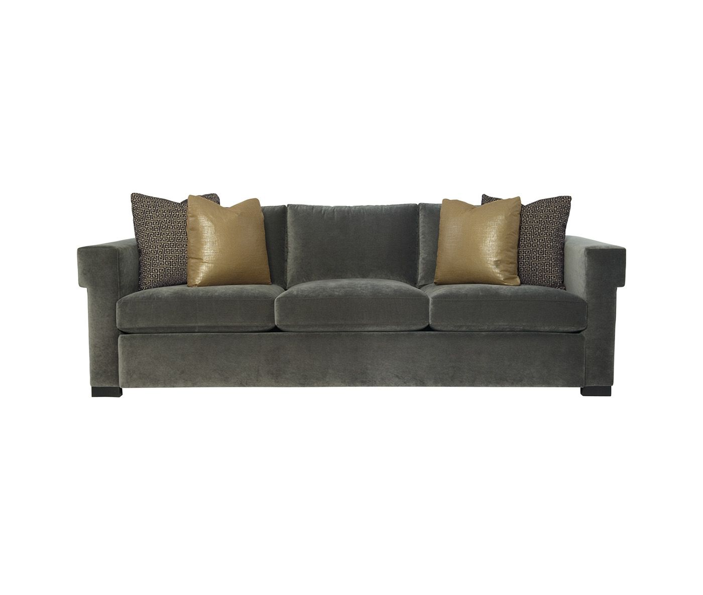 Bernhardt kenworth sofa set collier 39 s furniture expo for Bernhardt furniture