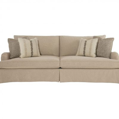 BERNHARDT HOLLIS SOFA