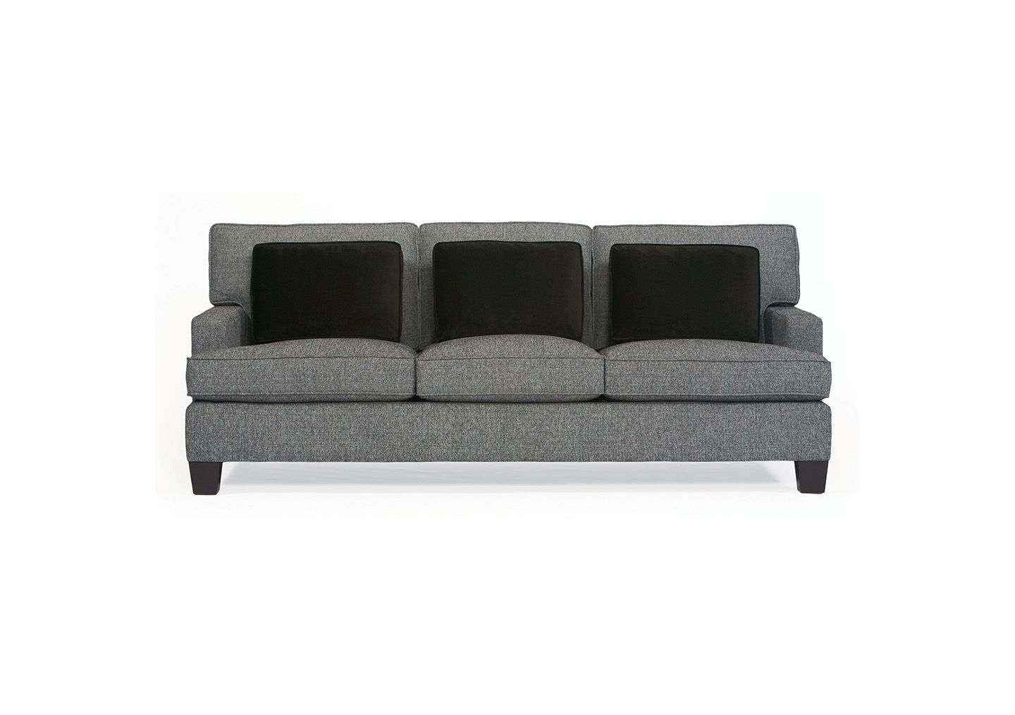 Bernhardt denton sofa set collier 39 s furniture expo for Bernhardt furniture