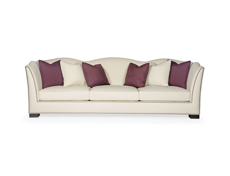 Bernhardt Kirkland Sofa Set Collier 39 S Furniture Expo