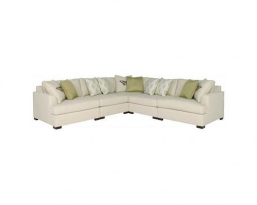 Adriana Sectional
