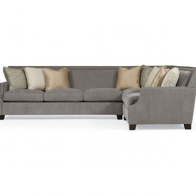 franco-sectional