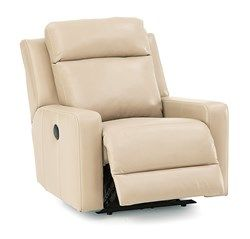PALLISER FOREST HILL RECLINING CHAIR