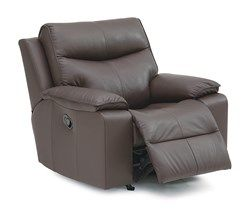 PALLISER PROVIDENCE RECLINING CHAIR