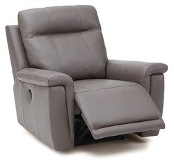 PALLISER WESTPOINT RECLINING CHAIR