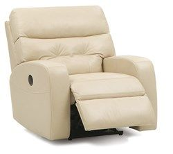PALLISER SOUTHGATE RECLINING CHAIR