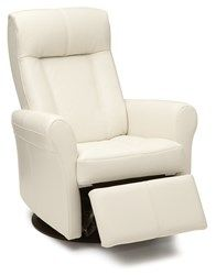 PALLISER YELLOWSTONE RECLINING CHAIR
