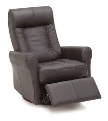 PALLISER YELLOWSTONE II RECLINING CHAIR