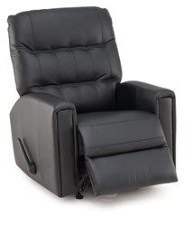 PALLISER THORNCLIFFE RECLINING CHAIR