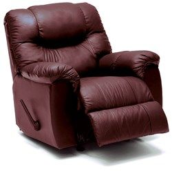 PALLISER REGENT RECLINING CHAIR