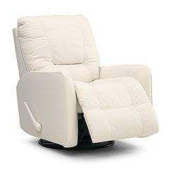 PALLISER SAMARA RECLINING CHAIR