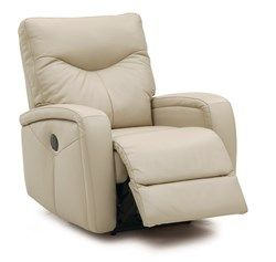 PALLISER TORRINGTON RECLINING CHAIR