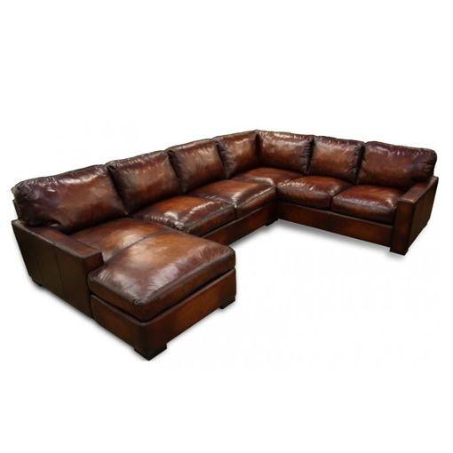 Collieru0027s Furniture Expo
