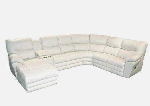 divo-sectional-white