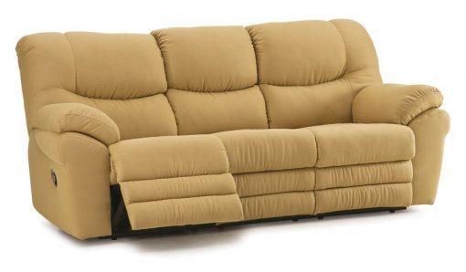 divo-tan-sofa