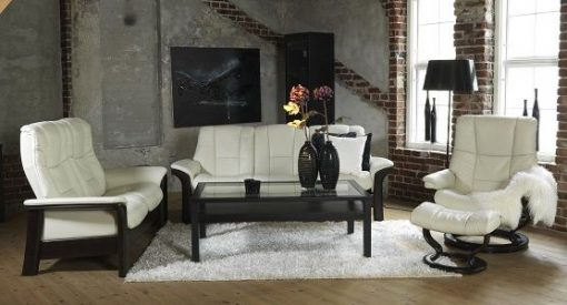 stressless-windsor-low-and-high-back-image