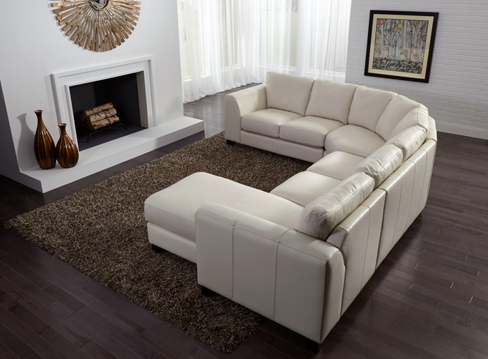 Peachy Palliser Juno Sectional Set Andrewgaddart Wooden Chair Designs For Living Room Andrewgaddartcom