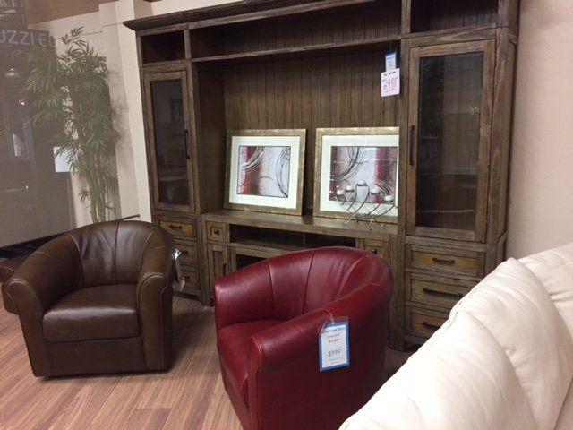 Collier S Furniture Expo Orlando Furniture Store