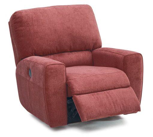 sofa san francisco sectional