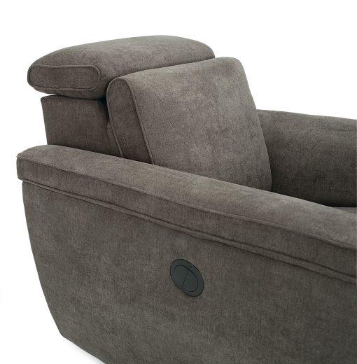 shorecrest sectional sofa set