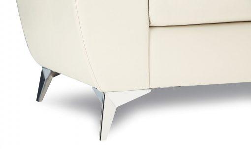 cream sofa vivy